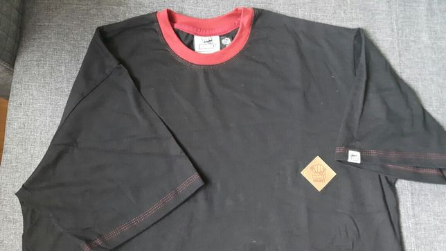 Koszulka meska marki Konkret.50 % taniej!!!