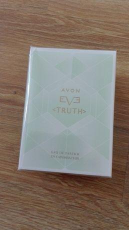 perfum Avon Eve Truth dla niej