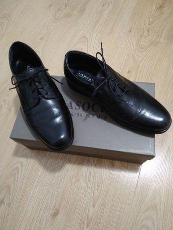 Sprzedam obuwie męskie