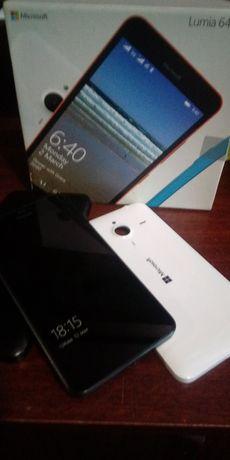 "Microsoft Lumia 640 xl обмен 5.7"" дюйма"