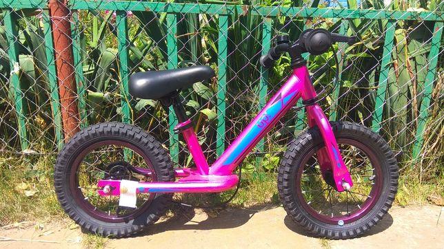 Велобіг дитячий Air Pk Up SS21