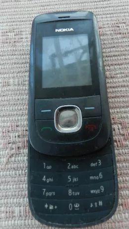 Мобильные Nokia 2220s, x2-00