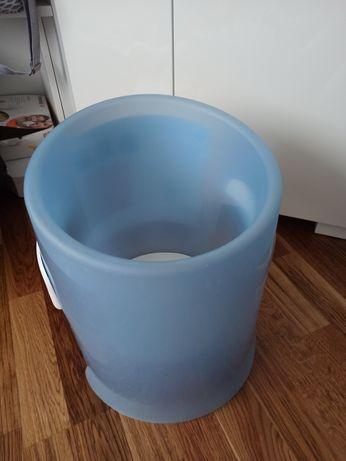 Wiaderko do kąpieli Wash Pod Prince Lionheart - niebieskie