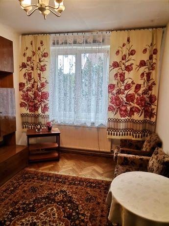 Mieszkanie bezczynszowe Zielona Góra  - OFERTA PRYWATNA