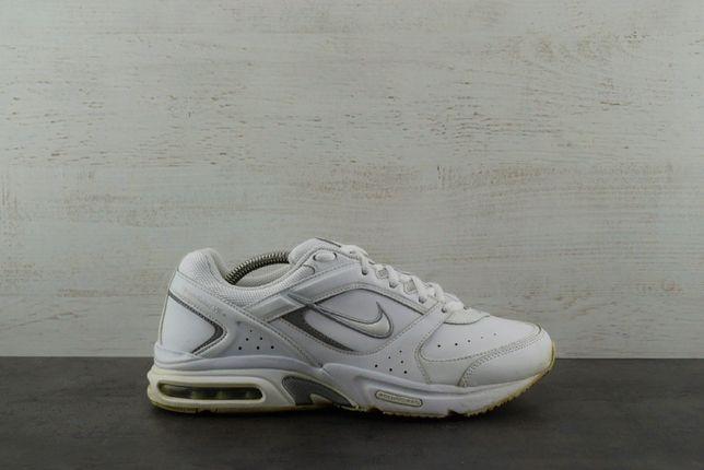 Кроссовки Nike Air Health Walker VII. Кожа. Размер 40