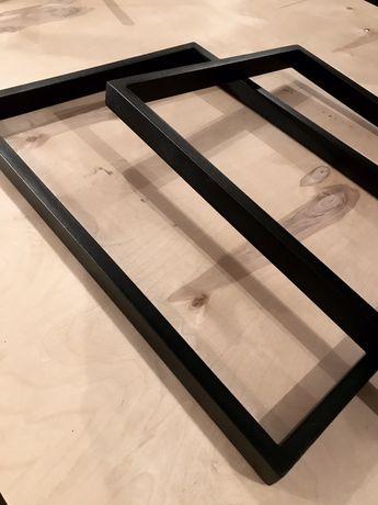 Ножки для столика лофт  (loft )