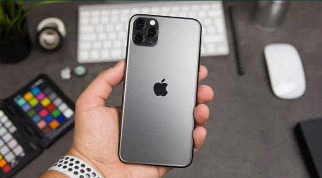 """МЕГА-ХИТ! Смартфон-телефон IPHONE 12 PRO MAX 6.7"""" 2021"""