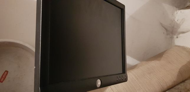 Monitor do PC 15 cali