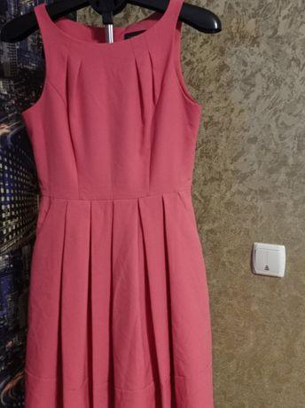 Гарненьке платтячко