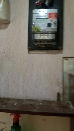 Очень выгодное предложение 2 комнатная квартира по ул. Ватутина!!
