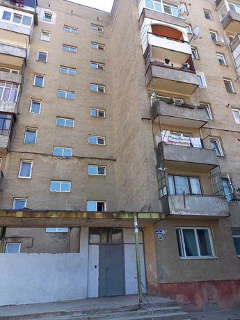 Продаж 1-но кімнатної квартири Ужгород