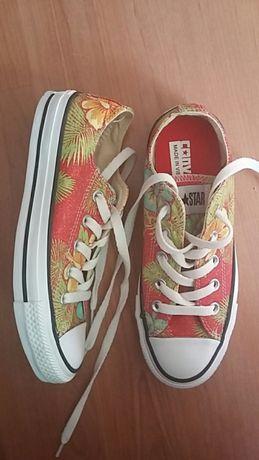 Buty Converse hawaii 35, NOWE