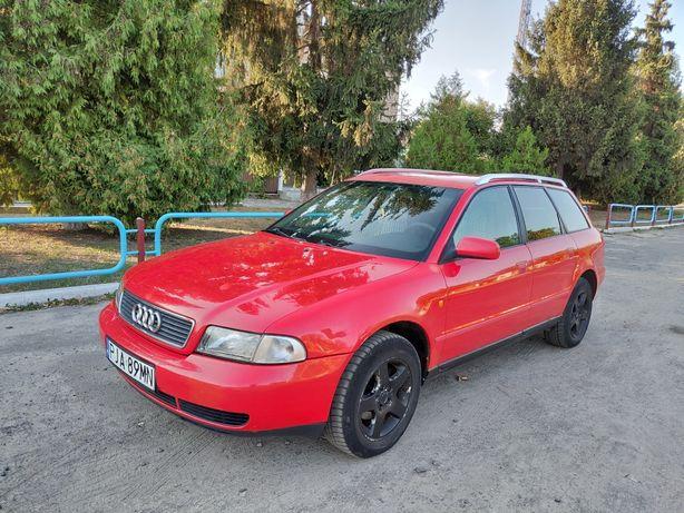 Разборка Audi a4 b5 1.9 TDI Розборка ауди а4 бампер капот дверь фонарь