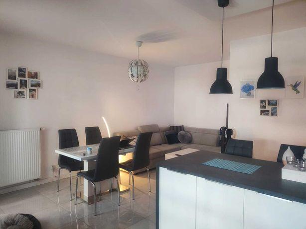 Mieszkanie M2 z miejscem garażowym Praga Południe