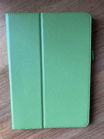 Чехол на Huawei MediaPad T3 10