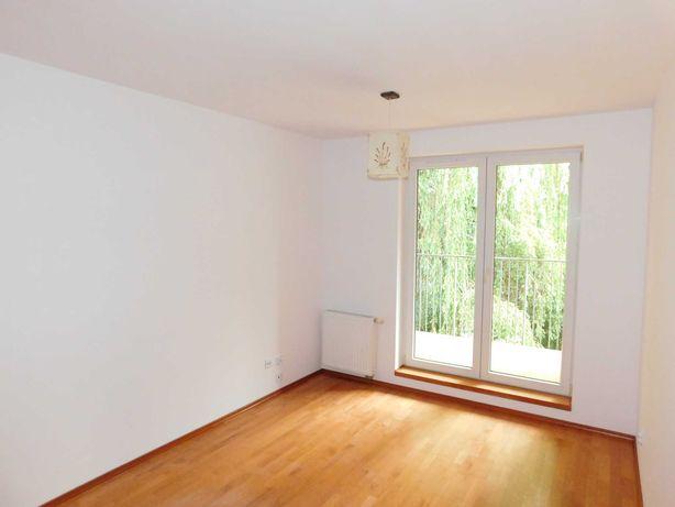 Mieszkanie dwupokojowe z osobną kuchnią 47.5 m2