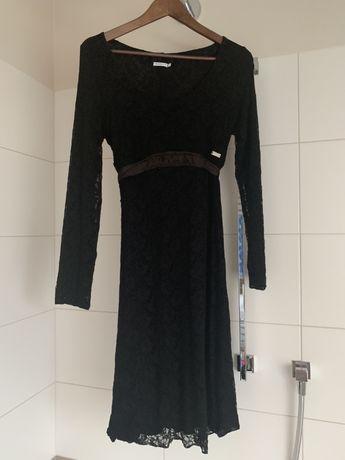 Koronkowa Sukienka Marella