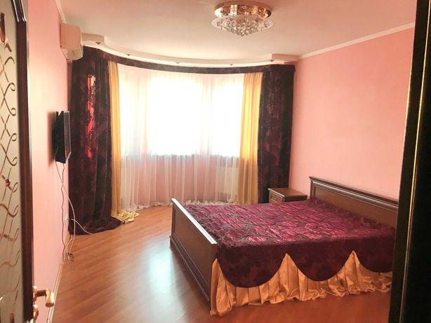 Здається 1-кімнатна квартира, Харківське шосе, 19-А, від власника