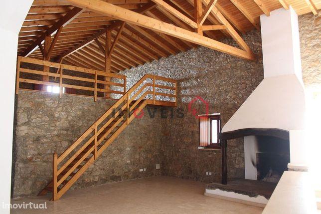Casa de Campo T3