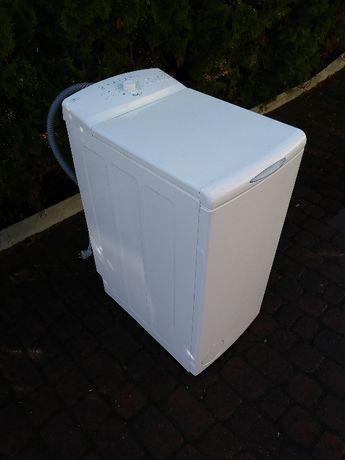 PRALKA Whirlpool 5kg 1000obr/min A+A 40cm