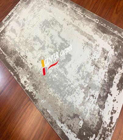Килими-ковры-ковер 150х230 магазин CENTERcarpet ковры из Турции