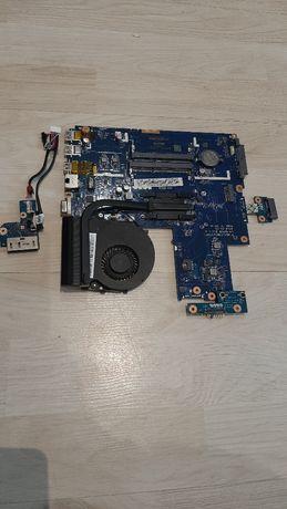 Płyta główna Lenovo b 50-70