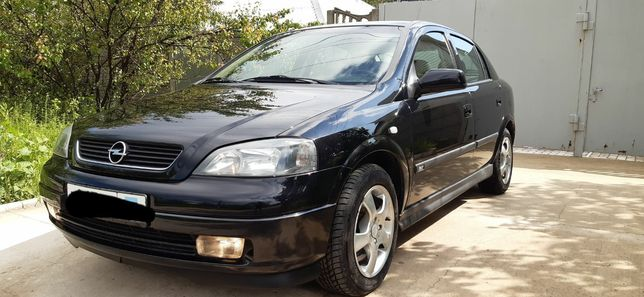 Продам-Opel- G  CC