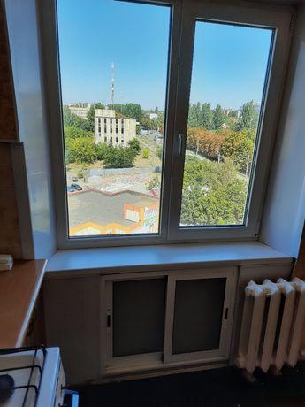 Продам 1-к квартиру на Даманском, Терновской район