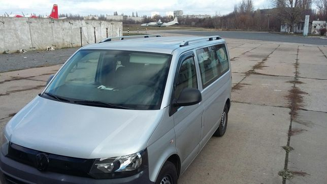 Заказ микроавтобуса, пассажироперевозки по Одессе, Украине, Европе.