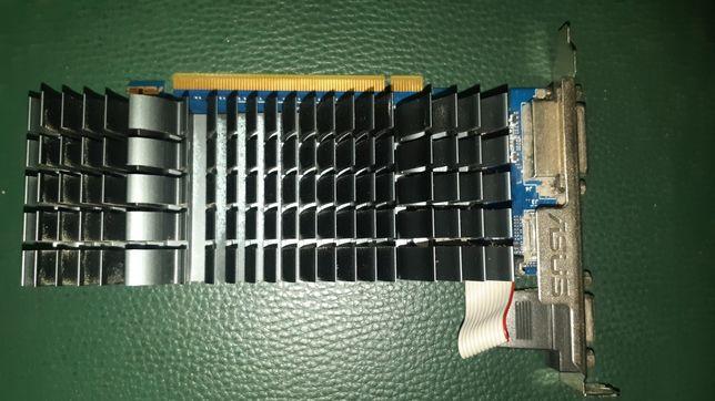 Asus GeForce GT730 2048Mb Silent (GT730-SL-2G-BRK-V2)