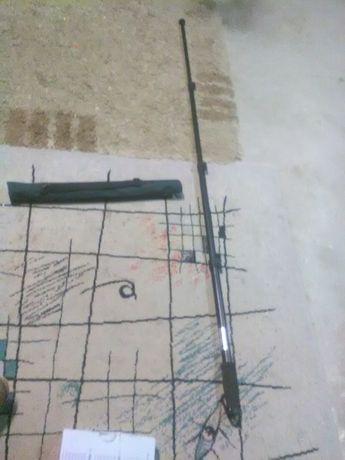 statyw monopod w1003 regulowany plus pokrowiec