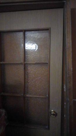Дверь межкомнатная/Двері міжкімнатні
