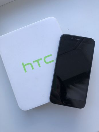 HTC Bolt 32Gb - Evo 10 5.5