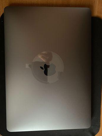 Apple MacBook Pro 13' 256GB NOWY EKRAN 194 cykle i5 2,9GHz