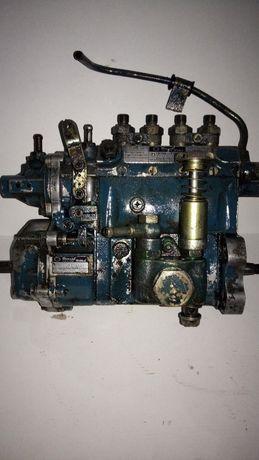 Bombas injetoras Bosch/minimec para recondicionamento ou para peças.