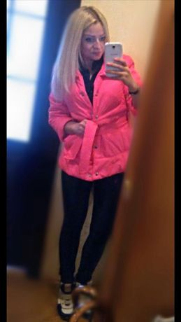 Курточка, куртка, зефирка, ветровка