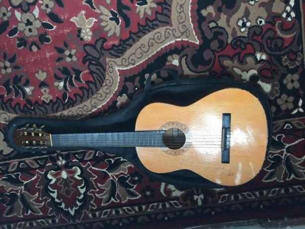 Gitara klasyczna HOHNER MC-05