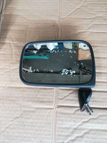 Зеркало Форд Фиеста левое / Ford Fiesta