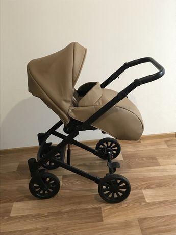 Продам детскую коляску Anex 2в1