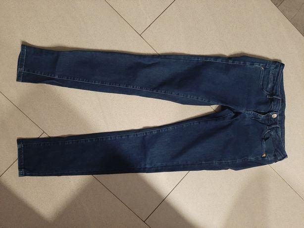 Spodnie guess
