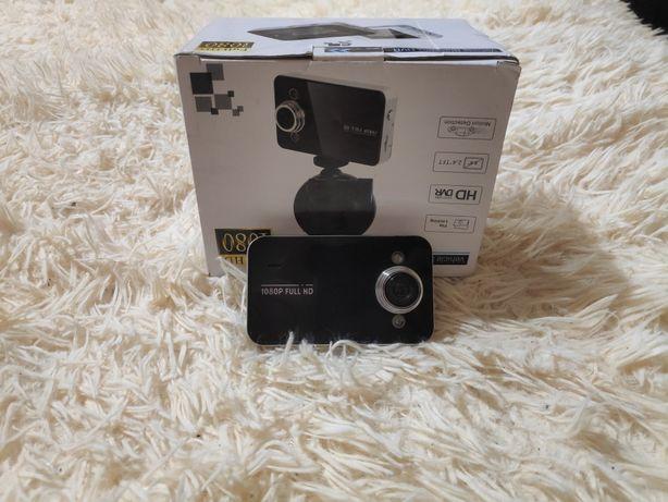 Продам відеореєстратор AKLINE 6000 Full HD