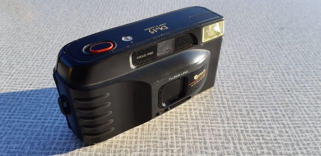 FUJI DL-15 aparat fotograficzny