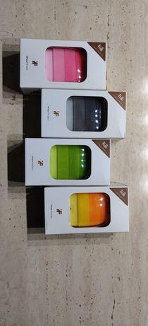 Szczotka soniczna Xiaomi InFace