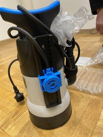 Pompa wody 10000 L/h 550 W