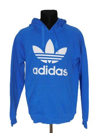 Кофта, худи Adidas