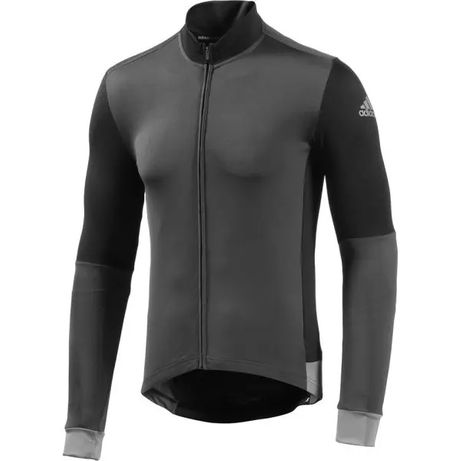 Вело Джерси Adidas // scott,mavic,specialized,shimano,craft,cube,vaude