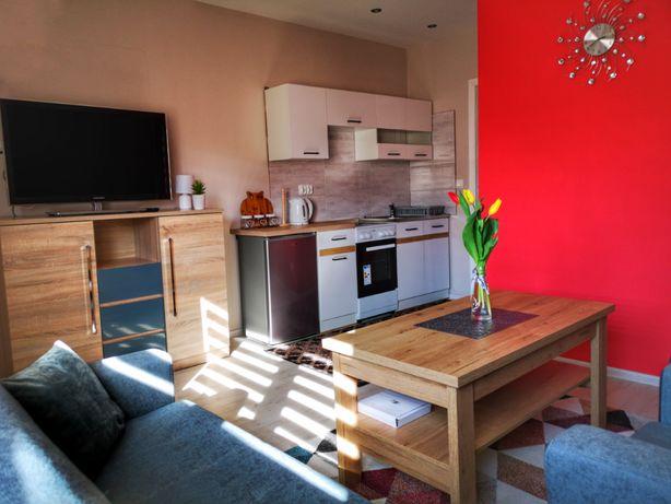 Country Rooms Apartament 3 Standard - apartamenty Zator, Wadowice