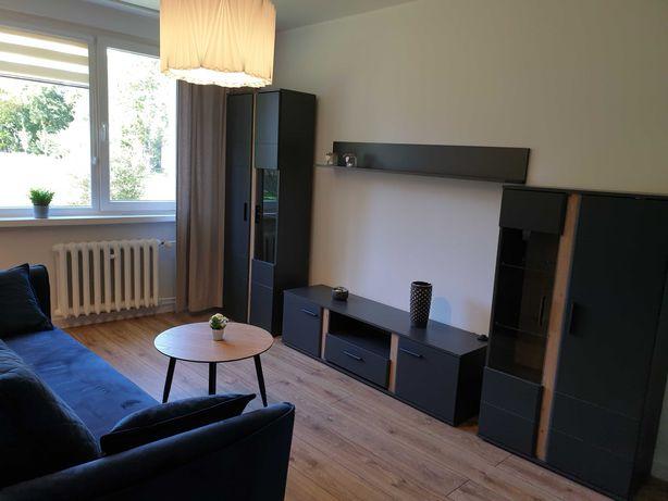OKAZJA! Piękny dwupokojowy apartament po remoncie