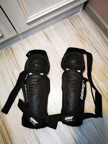 Ochraniacze na kolana LEATT