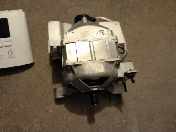 silnik drzwiczki kable części pralka whirpool AWO/C 61003P